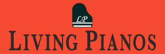 Living Pianos